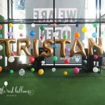 balloon-decoration-in-singapore