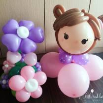 boo-tsum-tsum-balloon-sculpture