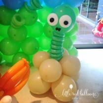 dinosaur-balloon-longness-monster