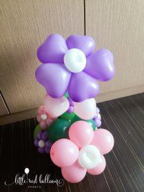 flower-balloon-stand