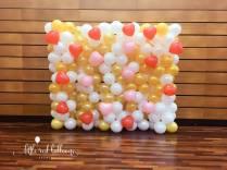 heart-shape-balloon-backdrop