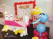 kate-pang-andie-chen-balloon-decoration-singapore
