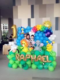safari-balloon-animals-decoration