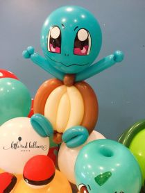squirtle-balloon-sculpture-copy