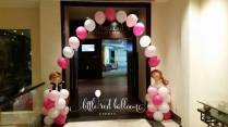 wedding-balloon-arch