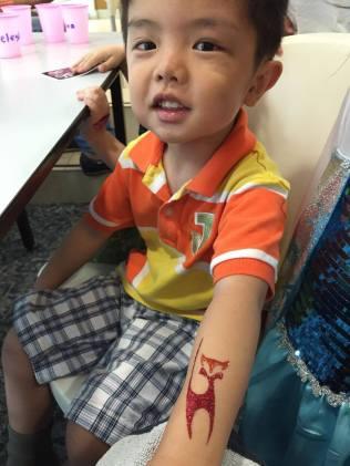 glitter-tattoo-singapore-2
