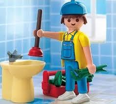 playmobil-plumber