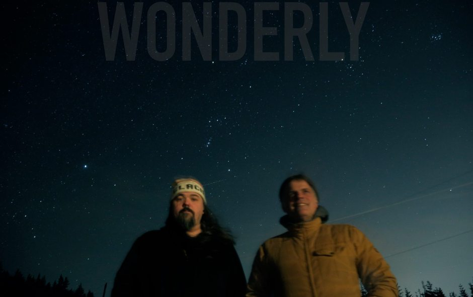 Wonderly: 'Bayocean' [Video Premiere]
