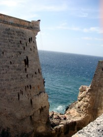 Morro Castle (Fortress), Havana