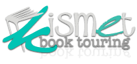 kismet blog tour