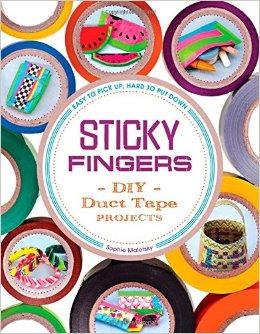 sticky_fingers