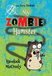 my_zombie_hamster