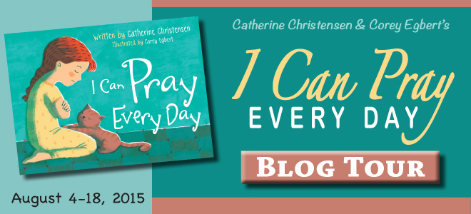 I-Can-Pray-blog-tour