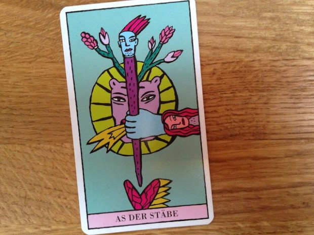 ace-of-wands-kitty-kahane-tarot