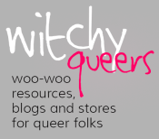 witchy-queers