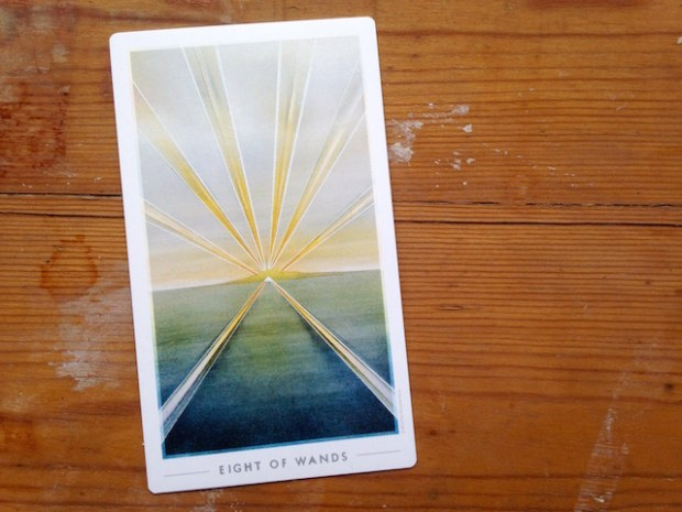 fountain-tarot-eight-of-wands