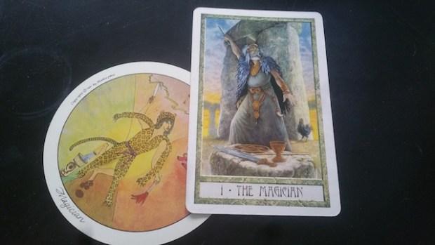 queering-the-tarot-magician-3
