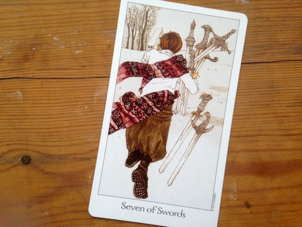 seven-of-swords-dreaming-way-tarot