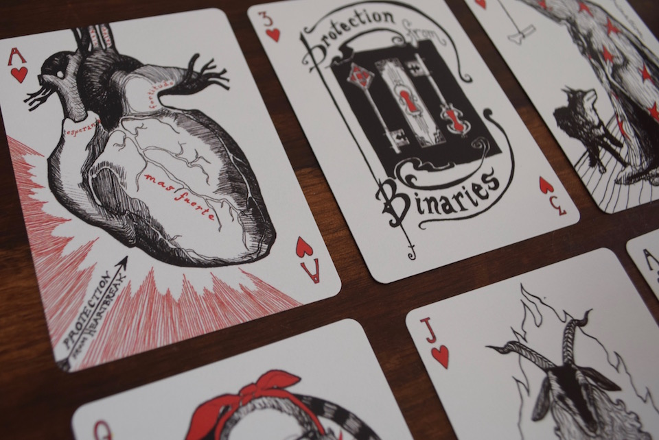 portable-fortitude-playing-cards_0113-1