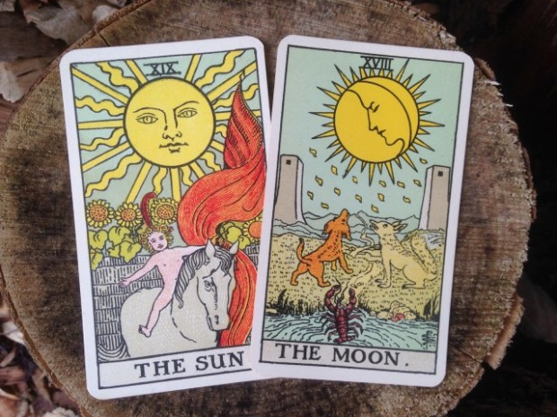 tarot-and-astrology-1-640x480
