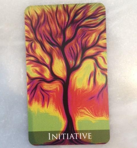soul trees 9