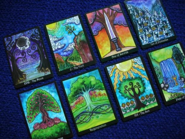 tarot-of-trees-640x480