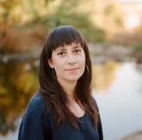 Sarah Gottesdiener