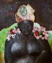 3-Empress