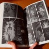 POWER & MAGIC: The Queer Witch Comics Anthology - Little ...