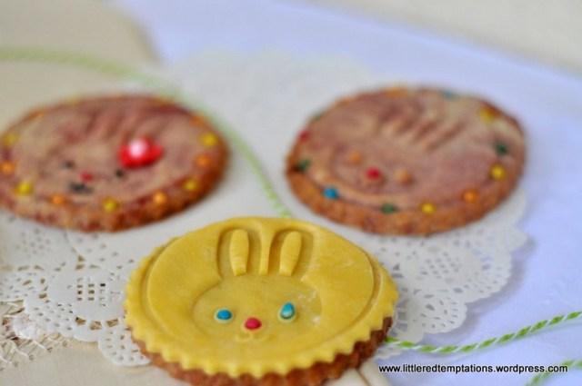 kirschcookie4