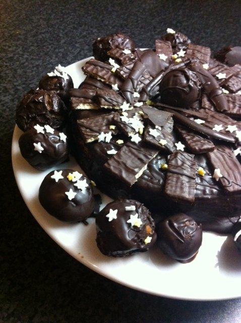 brownie-kuchen1