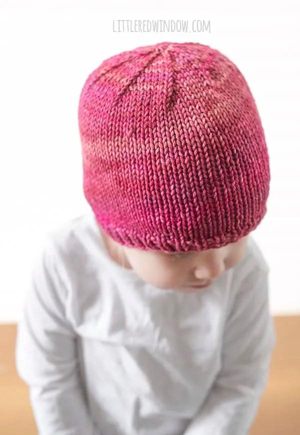 Scarf Crochet Pattern Central