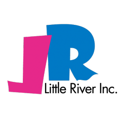 Little River inc.