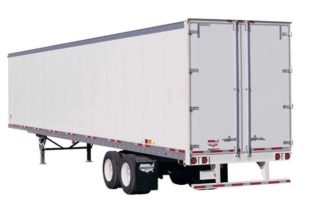US Trailer Rental Sales Lease and Storage Buys Rents and Repairs All Commercial Trailers Reefers Flatbeds and Dry Vans image_20171206_043846_24