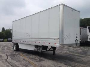 US Trailer Rental Sales Lease and Storage Buys Rents and Repairs All Commercial Trailers Reefers Flatbeds and Dry Vans image_20171206_043847_28
