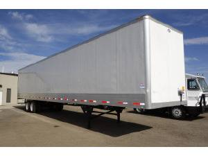 US Trailer Rental Sales Lease and Storage Buys Rents and Repairs All Commercial Trailers Reefers Flatbeds and Dry Vans image_20171206_043847_30