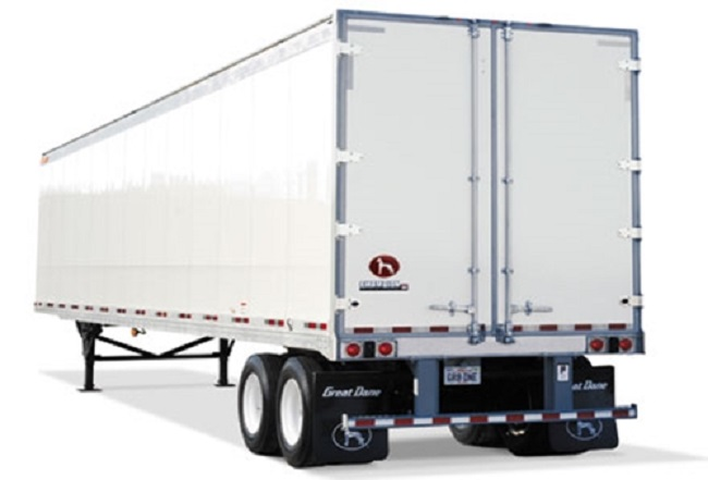 US Trailer Rental Sales Lease and Storage Buys Rents and Repairs All Commercial Trailers Reefers Flatbeds and Dry Vans image_20171206_043848_47