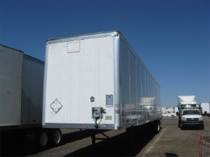 US Trailer Rental Sales Lease and Storage Buys Rents and Repairs All Commercial Trailers Reefers Flatbeds and Dry Vans image_20171206_043848_50