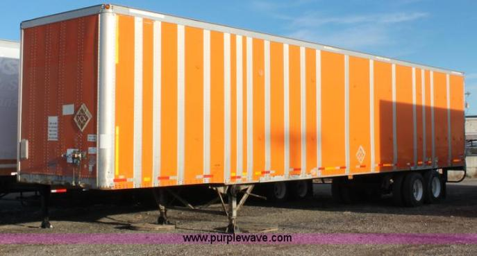 US Trailer Rental Sales Lease and Storage Buys Rents and Repairs All Commercial Trailers Reefers Flatbeds and Dry Vans image_20171206_043848_71