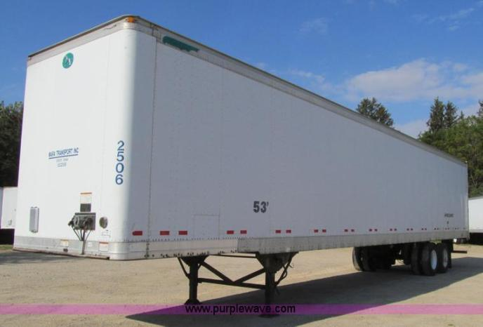 US Trailer Rental Sales Lease and Storage Buys Rents and Repairs All Commercial Trailers Reefers Flatbeds and Dry Vans image_20171206_043900_223