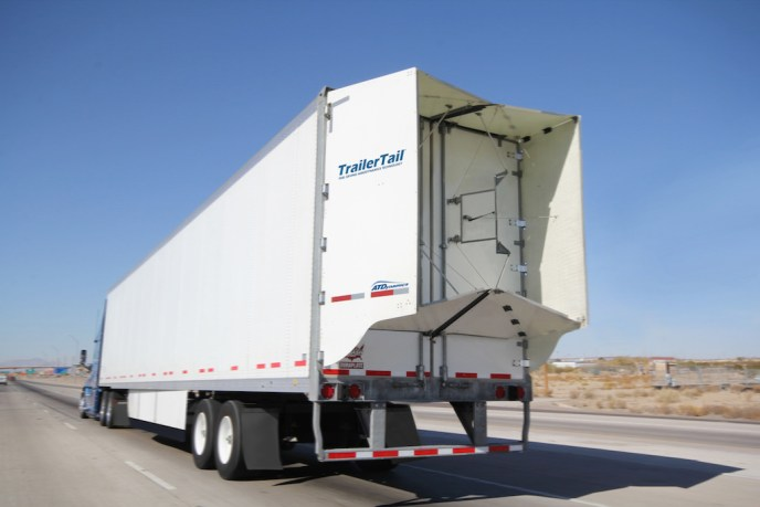 US Trailer Rental Sales Lease and Storage Buys Rents and Repairs All Commercial Trailers Reefers Flatbeds and Dry Vans image_20171206_043901_242