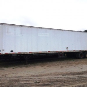 US Trailer Rental Sales Lease and Storage Buys Rents and Repairs All Commercial Trailers Reefers Flatbeds and Dry Vans image_20171206_043903_271