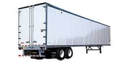 US Trailer Rental Sales Lease and Storage Buys Rents and Repairs All Commercial Trailers Reefers Flatbeds and Dry Vans image_20171206_043904
