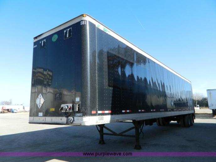 US Trailer Rental Sales Lease and Storage Buys Rents and Repairs All Commercial Trailers Reefers Flatbeds and Dry Vans image_20171206_043904_279