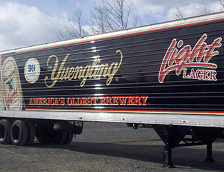 US Trailer Rental Sales Lease and Storage Buys Rents and Repairs All Commercial Trailers Reefers Flatbeds and Dry Vans image_20171206_043904_280