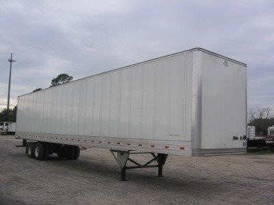 US Trailer Rental Sales Lease and Storage Buys Rents and Repairs All Commercial Trailers Reefers Flatbeds and Dry Vans image_20171206_043906_294