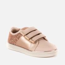 Pantofi sport glitter Mayoral