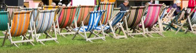 RHS Chatsworth 2017-06-09-04