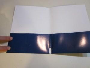 IMG 0116 300x225 - 15-Cent Card Folders