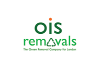 ois removals client logo